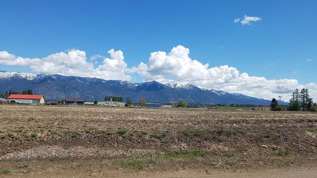 Lot 5 Prospector Trail, Kalispell, MT 59901 (MLS #22007199) :: Whitefish Escapes Realty