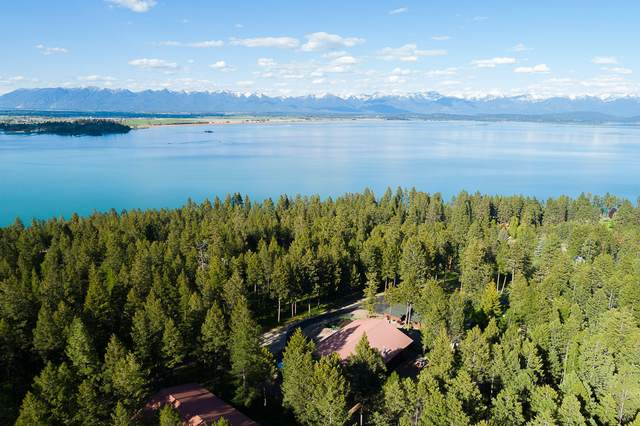 6276 Us Highway 93 S, Somers, MT 59932 (MLS #22007370) :: Performance Real Estate