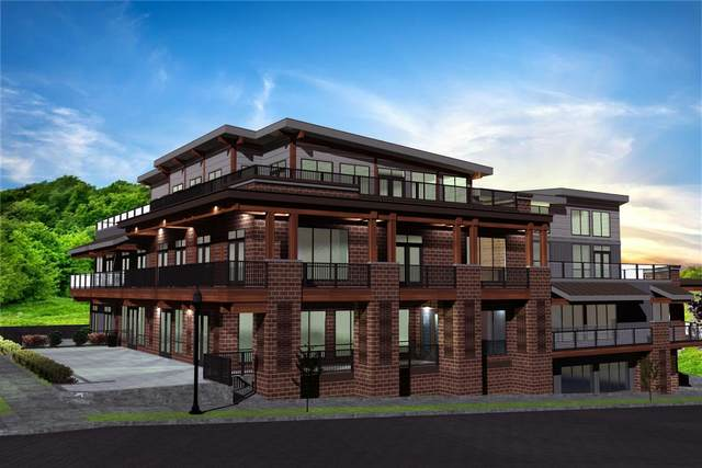 229 E 2nd Street, Whitefish, MT 59937 (MLS #22007405) :: Whitefish Escapes Realty