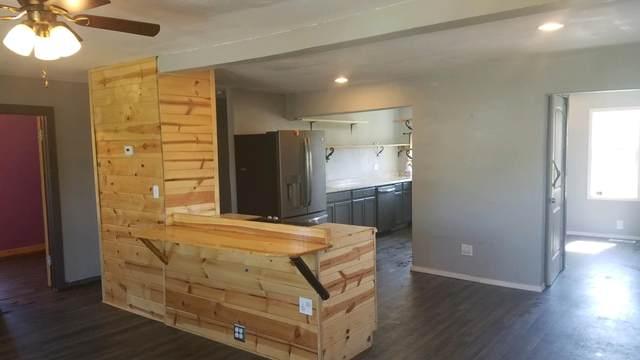506 Garden Drive, Boulder, MT 59632 (MLS #22007578) :: Performance Real Estate