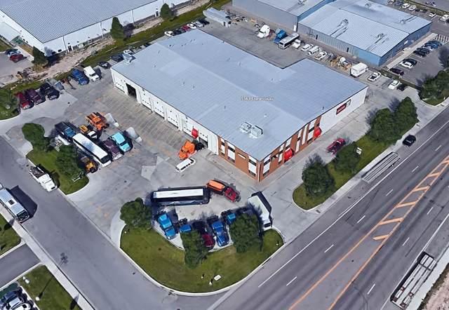 5561 Expressway, Missoula, MT 59808 (MLS #22008235) :: Dahlquist Realtors