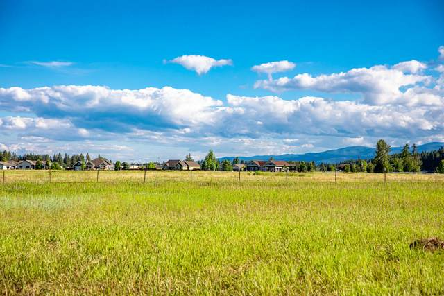 250 Brody Lane, Kalispell, MT 59901 (MLS #22009026) :: Whitefish Escapes Realty