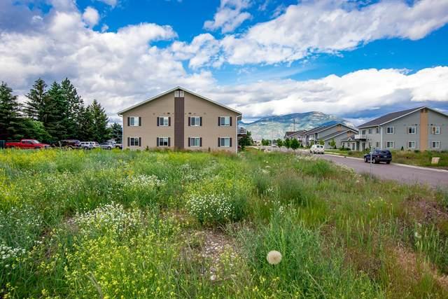 9 Diane Road, Columbia Falls, MT 59912 (MLS #22009536) :: Performance Real Estate