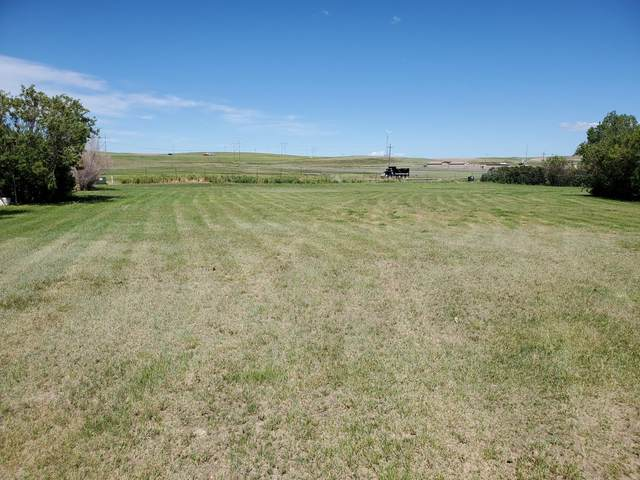 1227 Filmore Street, Great Falls, MT 59404 (MLS #22009835) :: Whitefish Escapes Realty