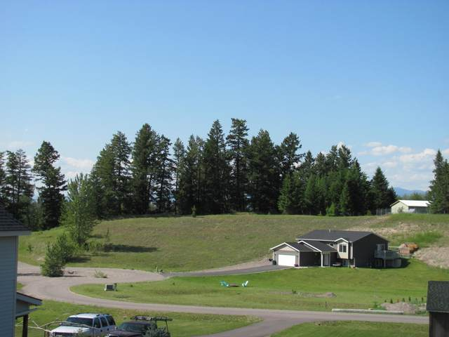 63 Bluebird Drive, Kalispell, MT 59901 (MLS #22010026) :: Whitefish Escapes Realty