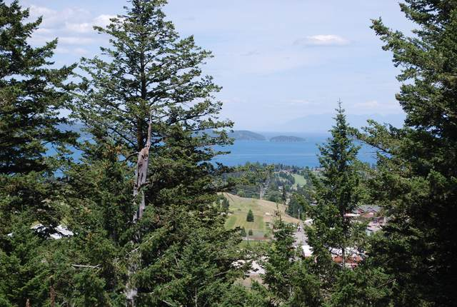 111 Southlake Crest, Polson, MT 59860 (MLS #22010598) :: Whitefish Escapes Realty