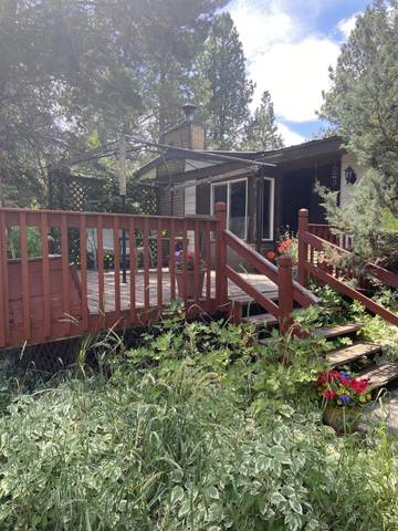 178 Gunsite Loop, Kalispell, MT 59901 (MLS #22011019) :: Whitefish Escapes Realty