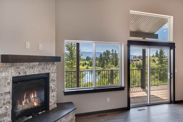 6247 Shiloh Avenue, Whitefish, MT 59937 (MLS #22011703) :: Performance Real Estate