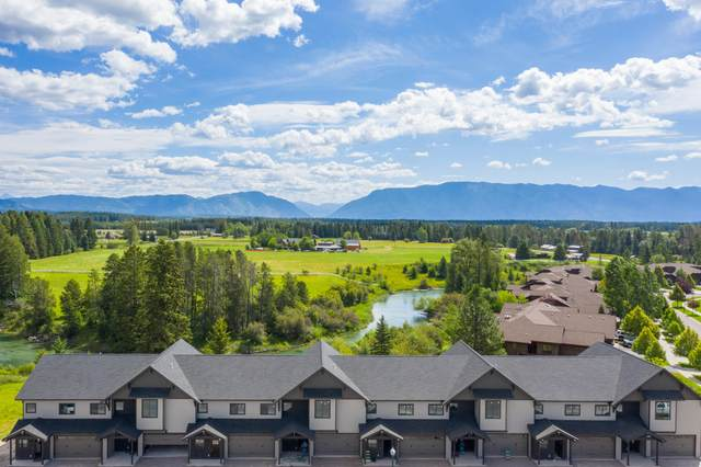 6251 Shiloh Avenue, Whitefish, MT 59937 (MLS #22011713) :: Performance Real Estate