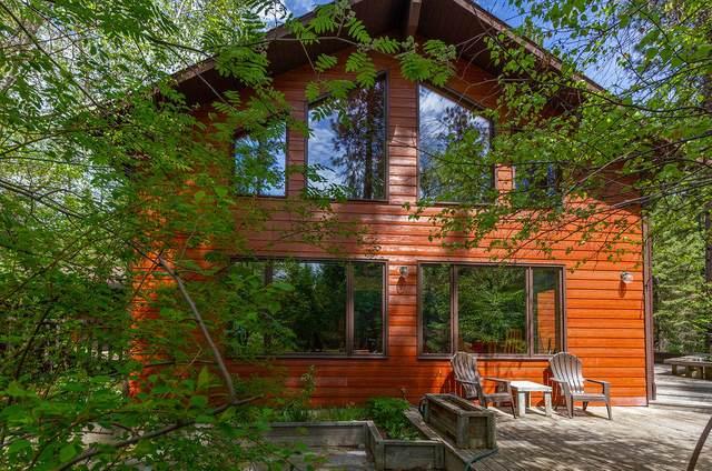 42957 Many Bear Trail, Polson, MT 59860 (MLS #22011779) :: Dahlquist Realtors