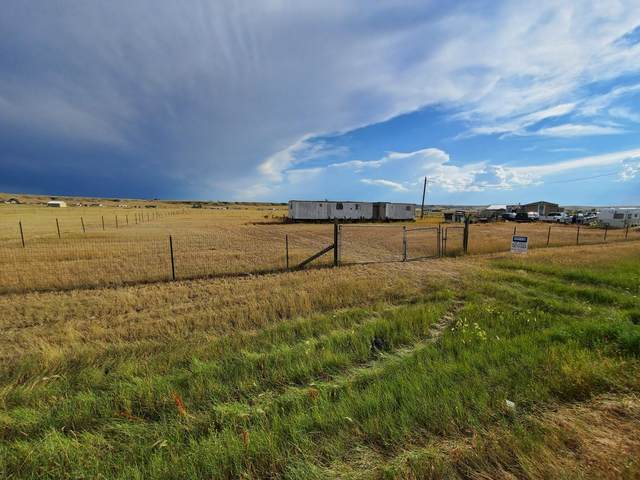 Great Falls, MT 59404 :: Andy O Realty Group