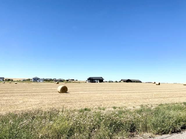 27 Cobblestone Lane, Great Falls, MT 59405 (MLS #22012837) :: Performance Real Estate