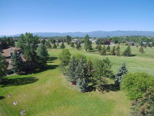 220 Eagle Bend Drive, Bigfork, MT 59911 (MLS #22013113) :: Dahlquist Realtors