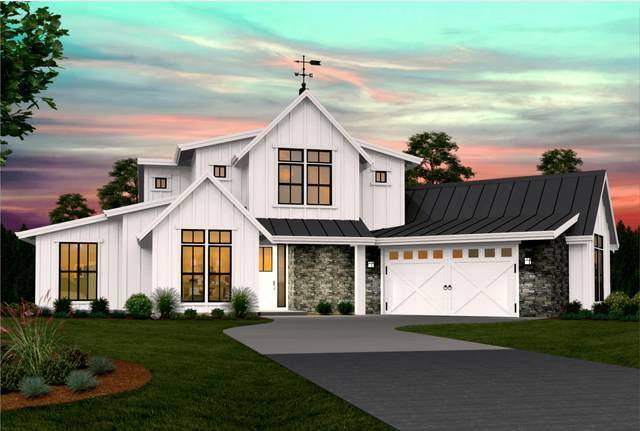 9883 Hatton Lane, Lolo, MT 59847 (MLS #22013628) :: Performance Real Estate