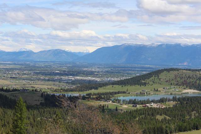 Nhn Soler Run, Kalispell, MT 59901 (MLS #22014439) :: Andy O Realty Group