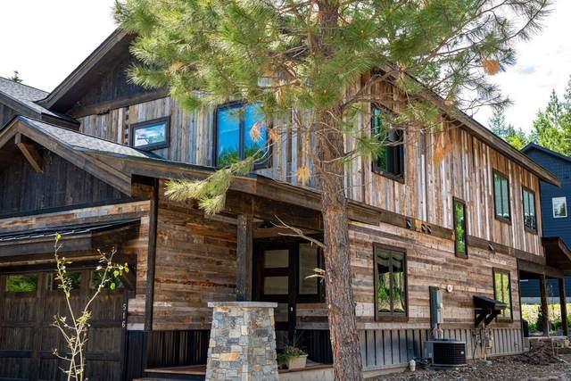 516 Dakota Avenue, Whitefish, MT 59937 (MLS #22014621) :: Performance Real Estate