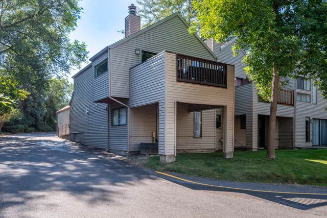 2340 55th Street, Missoula, MT 59803 (MLS #22014939) :: Andy O Realty Group