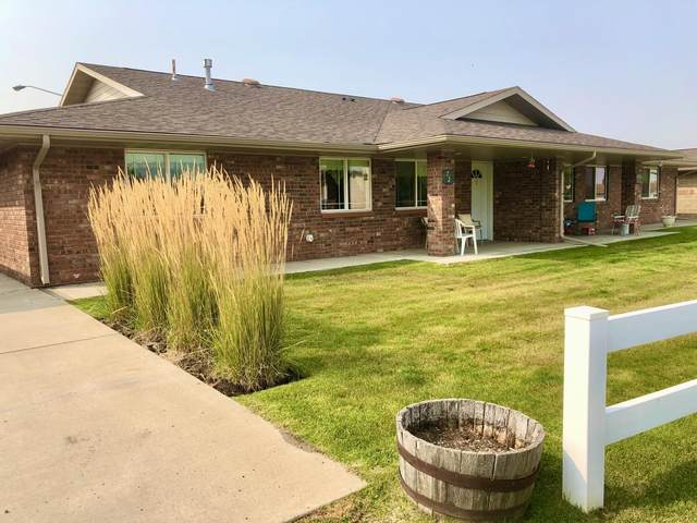 4700 4th Avenue N, Great Falls, MT 59405 (MLS #22015253) :: Performance Real Estate