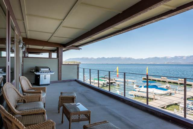 7175 Us Highway 93 S, Lakeside, MT 59922 (MLS #22015304) :: Whitefish Escapes Realty