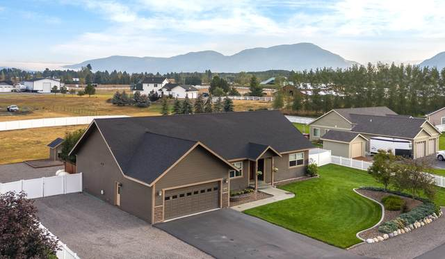 133 Carol Lane, Columbia Falls, MT 59912 (MLS #22015555) :: Whitefish Escapes Realty
