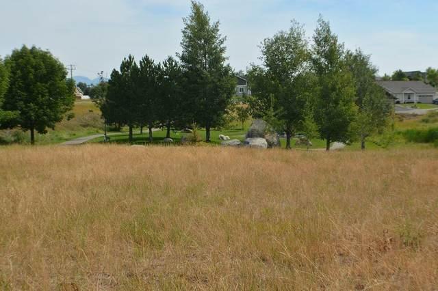 105 Triple Creek Drive, Kalispell, MT 59901 (MLS #22015857) :: Dahlquist Realtors