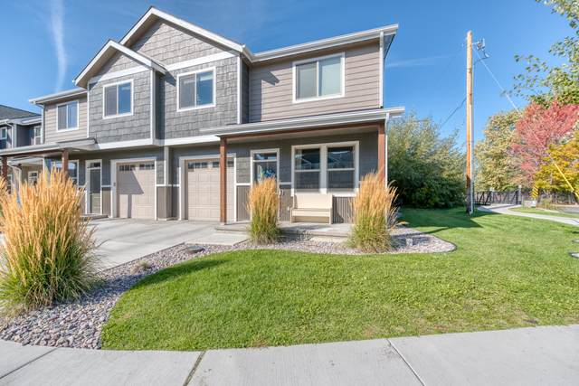 2302 Aspen Grove Loop, Missoula, MT 59801 (MLS #22015956) :: Whitefish Escapes Realty