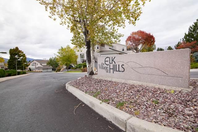 5104 Village View Way, Missoula, MT 59803 (MLS #22016831) :: Dahlquist Realtors