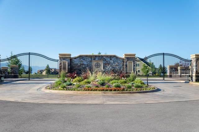1082 Lake Pointe Drive, Bigfork, MT 59911 (MLS #22016843) :: Whitefish Escapes Realty