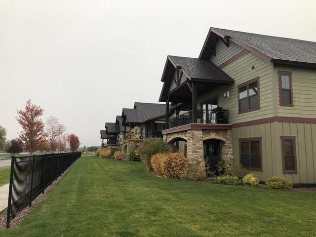 195f Meadow Vista Loop, Kalispell, MT 59901 (MLS #22016866) :: Montana Life Real Estate