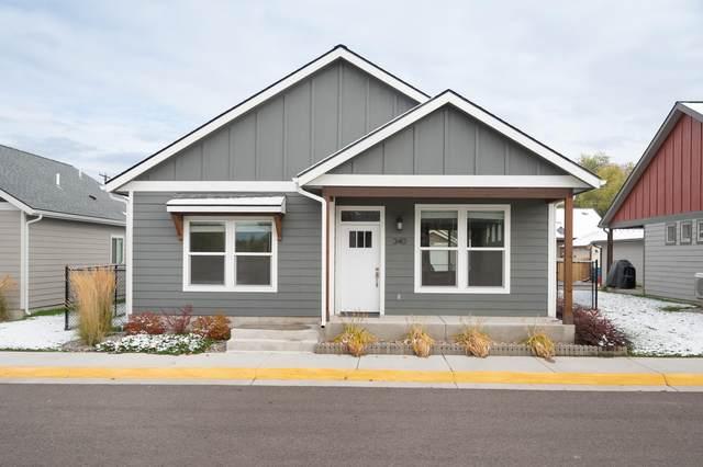 340 Winston Lane, Missoula, MT 59804 (MLS #22017065) :: Montana Life Real Estate
