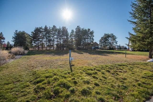 723 Doug Fir Circle, Bigfork, MT 59911 (MLS #22017485) :: Montana Life Real Estate