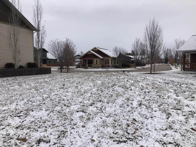 5082 Portage Way, Whitefish, MT 59937 (MLS #22017702) :: Montana Life Real Estate