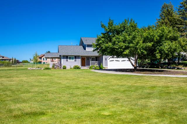 107 Aspen Loop, Kalispell, MT 59901 (MLS #22017754) :: Montana Life Real Estate