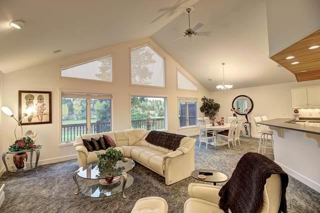 604 Saint Andrews Drive, Columbia Falls, MT 59912 (MLS #22017898) :: Montana Life Real Estate