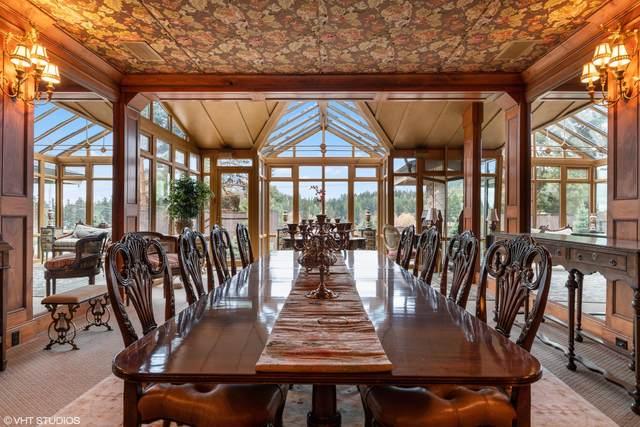455 Grand Drive, Bigfork, MT 59911 (MLS #22017958) :: Montana Life Real Estate