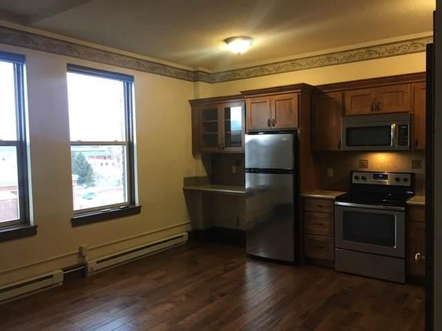21 N Last Chance Gulch 6 G, Helena, MT 59601 (MLS #22018146) :: Montana Life Real Estate