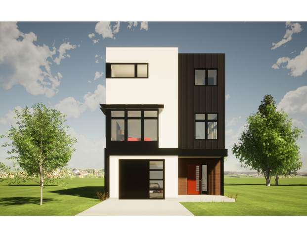 360 Trailblazer Loop, Missoula, MT 59801 (MLS #22018506) :: Performance Real Estate