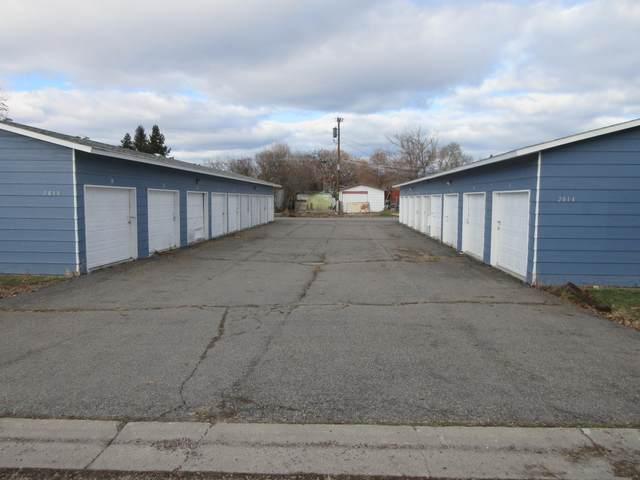 2014 W Kent Avenue, Missoula, MT 59801 (MLS #22018513) :: Performance Real Estate