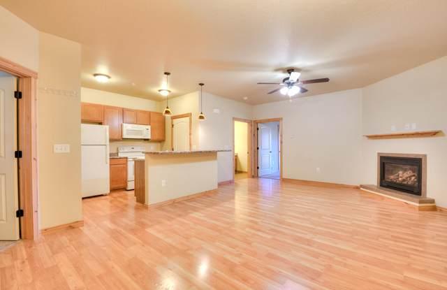 4100 Mullan Road, Missoula, MT 59808 (MLS #22018516) :: Performance Real Estate