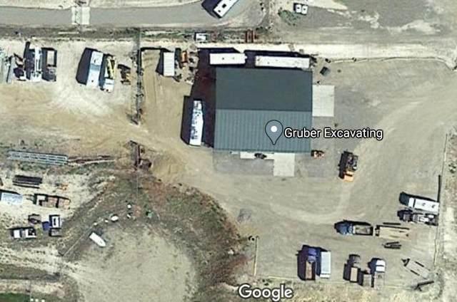 Bitterroot Lane #32, Clancy, MT 59634 (MLS #22018520) :: Dahlquist Realtors