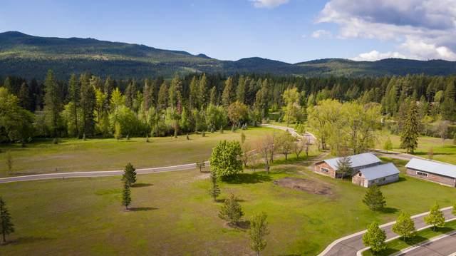 Bigfork, MT 59911 :: Montana Life Real Estate