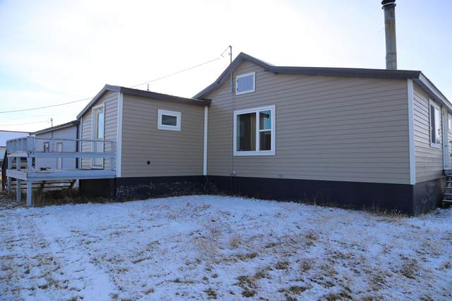 205 Montana Street, Valier, MT 59486 (MLS #22018970) :: Andy O Realty Group