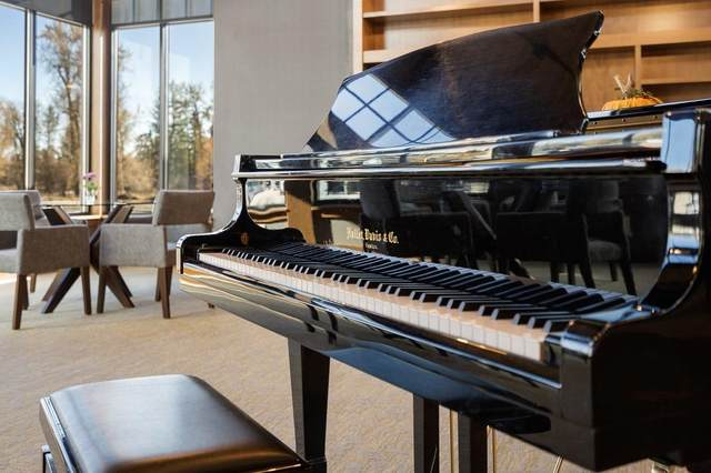 100 Woodlands Way, Kalispell, MT 59901 (MLS #22019100) :: Performance Real Estate