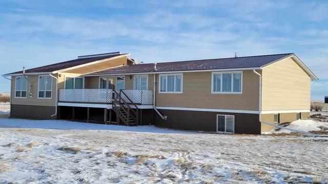 11 Winkler School Road, Cut Bank, MT 59427 (MLS #22019244) :: Performance Real Estate