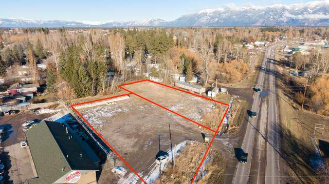 1661 Mt Hwy 35, Kalispell, MT 59901 (MLS #22100481) :: Andy O Realty Group