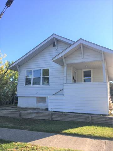 9 21st Street S, Great Falls, MT 59401 (MLS #22100662) :: Whitefish Escapes Realty
