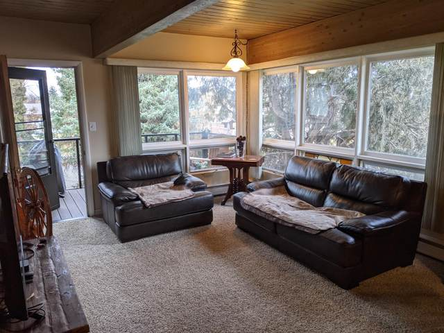 1707 Alder Drive, Great Falls, MT 59404 (MLS #22100784) :: Whitefish Escapes Realty
