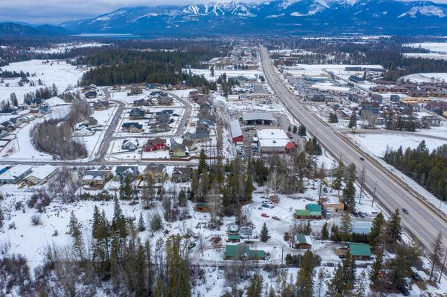 Nhn Us Highway 93 S, Whitefish, MT 59937 (MLS #22100786) :: Whitefish Escapes Realty