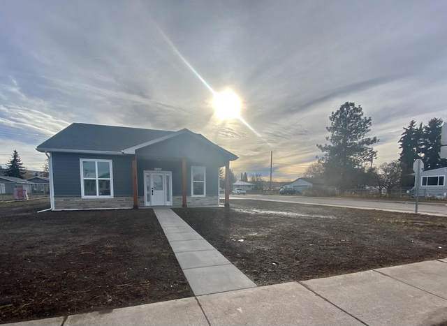 209 7th Avenue W, Polson, MT 59860 (MLS #22100794) :: Whitefish Escapes Realty