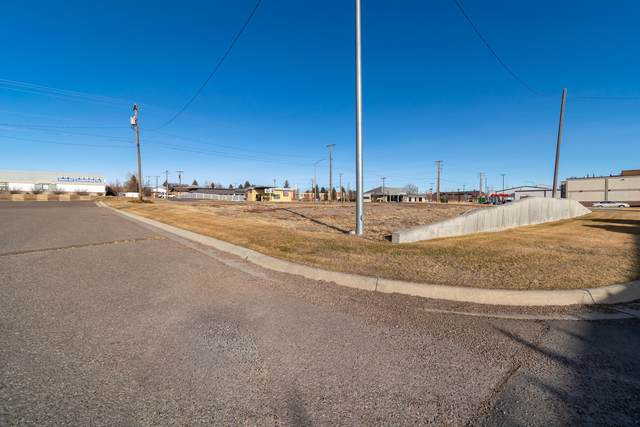 324 Smelter Avenue NE, Great Falls, MT 59404 (MLS #22100856) :: Performance Real Estate